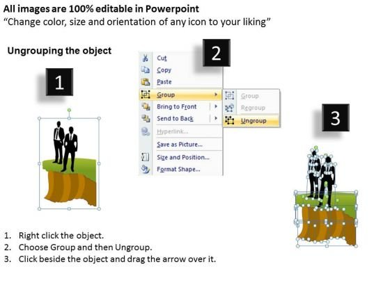 Powerpoint slide graphic bridge chart ppt template powerpoint bridge chart ppt template powerpointslidegraphicbridgechartppttemplate1 powerpointslidegraphicbridgechartppttemplate2 ccuart Gallery