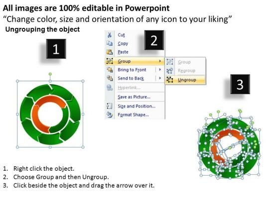 powerpoint_slide_graphic_processcycle_diagram_ppt_presentation_2