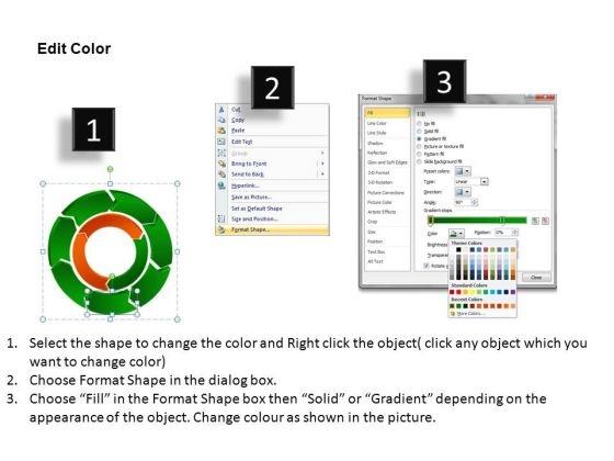 powerpoint_slide_graphic_processcycle_diagram_ppt_presentation_3