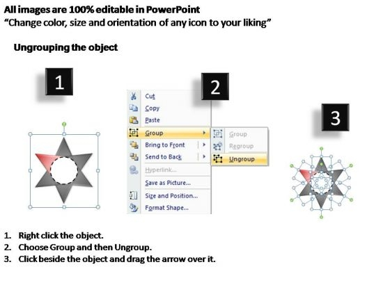 powerpoint_slide_graphic_star_diagram_ppt_theme_2