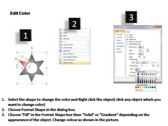 powerpoint_slide_graphic_star_diagram_ppt_theme_3