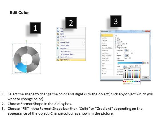 powerpoint_slide_growth_circular_puzzle_ppt_process_3