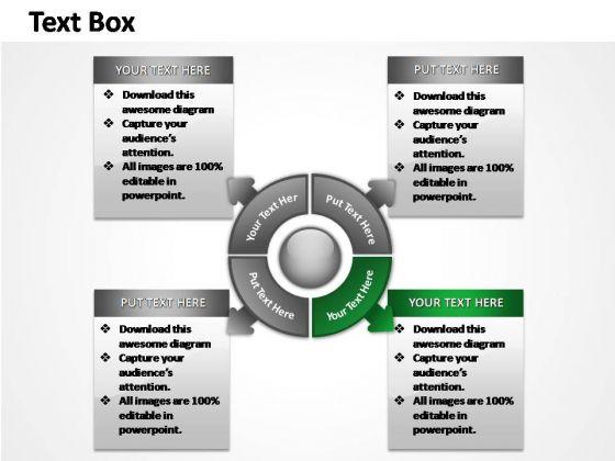 PowerPoint Slide Layout Business Steps Ppt Slides