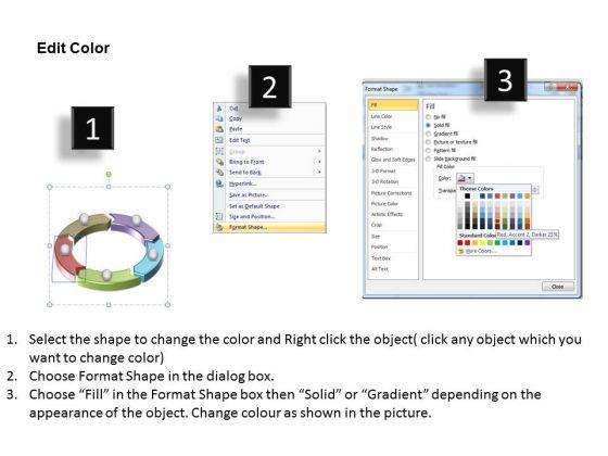 powerpoint_slide_layout_diagram_circular_process_ppt_design_3