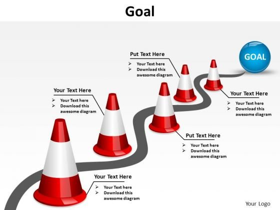 powerpoint_slide_layout_graphic_goal_ppt_theme_1