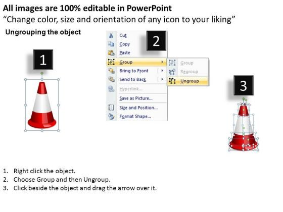 powerpoint_slide_layout_graphic_goal_ppt_theme_2