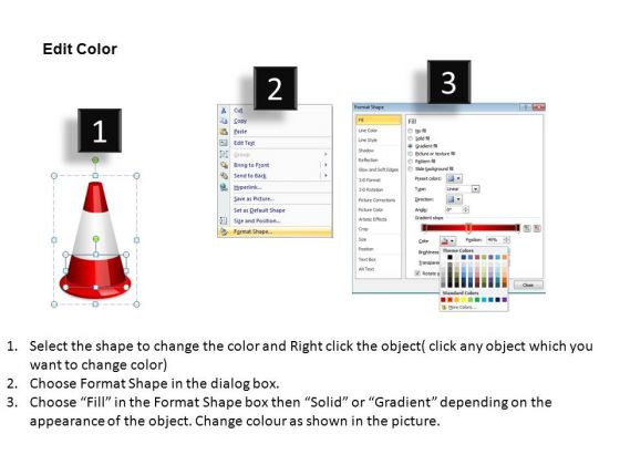 powerpoint_slide_layout_graphic_goal_ppt_theme_3