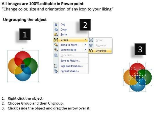 powerpoint_slide_layout_success_venn_diagram_ppt_slides_2