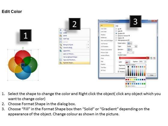 powerpoint_slide_layout_success_venn_diagram_ppt_slides_3
