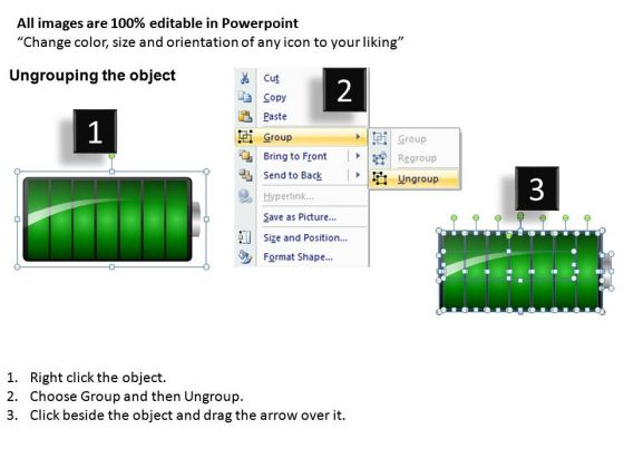 powerpoint_slide_showing_charged_and_discharged_battery_business_ppt_diagrams_2