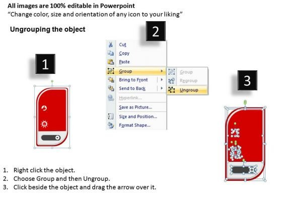 powerpoint_slide_showing_sales_tag_diagram_2
