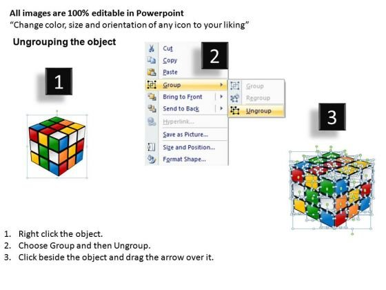 powerpoint_slide_showing_solution_powerpoint_slides_and_ppt_diagram_templates_2