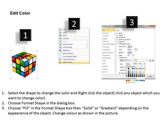 powerpoint_slide_showing_solution_powerpoint_slides_and_ppt_diagram_templates_3
