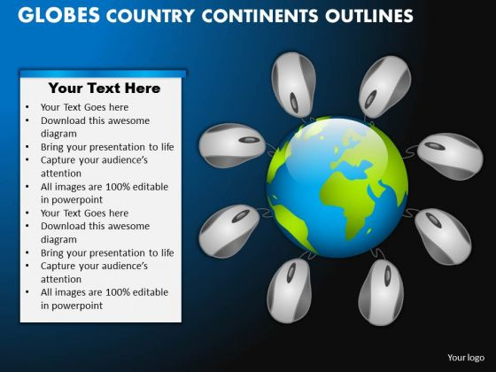powerpoint_slidelayout_company_globes_country_ppt_design_1