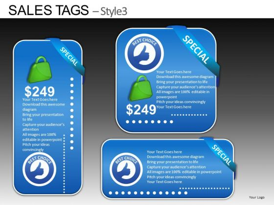 PowerPoint Slidelayout Company Success Sales Tags Ppt Slide