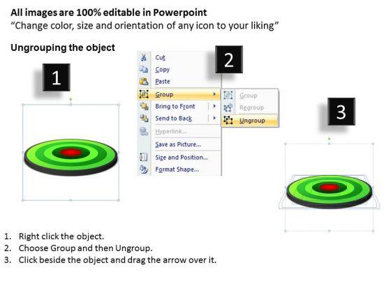 powerpoint_slidelayout_corporate_designs_core_diagram_ppt_slide_2