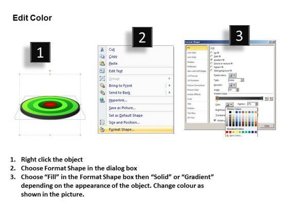 powerpoint_slidelayout_corporate_designs_core_diagram_ppt_slide_3