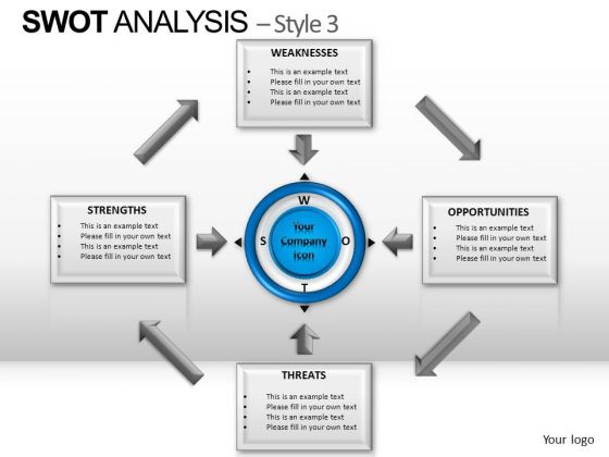 Powerpoint slidelayout diagram swot analysis ppt slide powerpoint diagram swot analysis ppt slide powerpointslidelayoutdiagramswotanalysispptslide1 powerpointslidelayoutdiagramswotanalysispptslide2 ccuart Choice Image