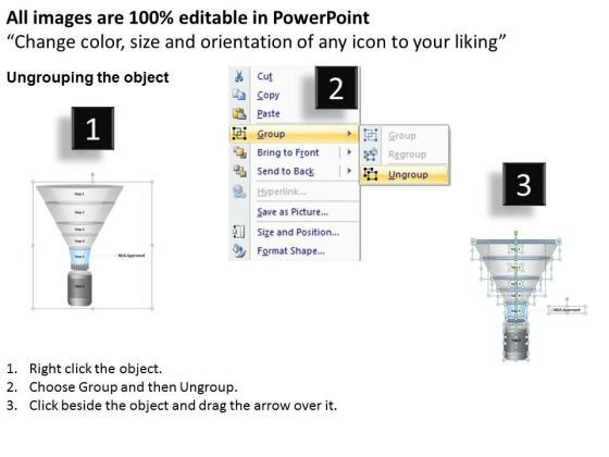 powerpoint_slidelayout_education_drug_discovery_image_2