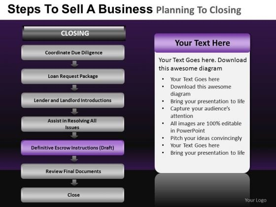 PowerPoint Slidelayout Image Business Planning Ppt Slidelayout