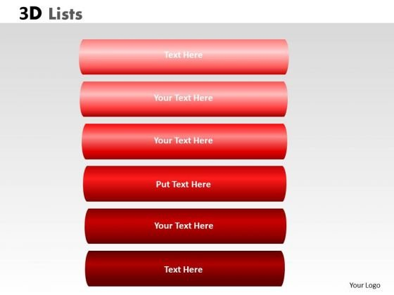 PowerPoint Slidelayout Leadership Bulleted List Ppt Themes