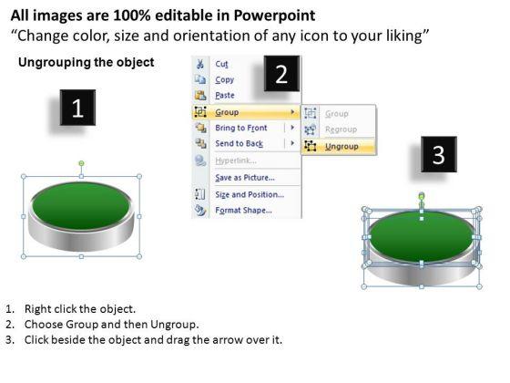 powerpoint_slidelayout_leadership_pedestal_platform_showcase_ppt_layouts_2