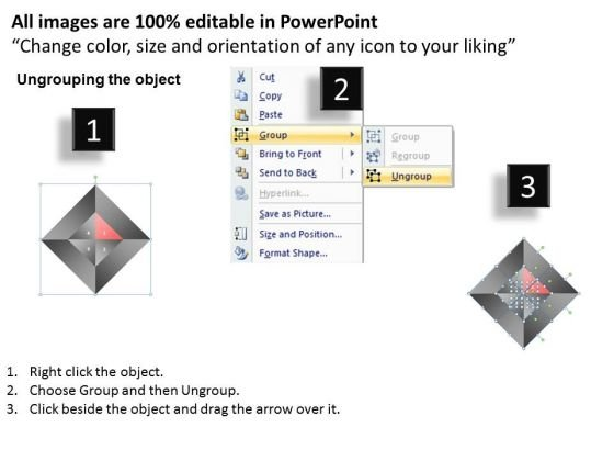 powerpoint_slidelayout_process_quadrant_diagram_ppt_slide_designs_2