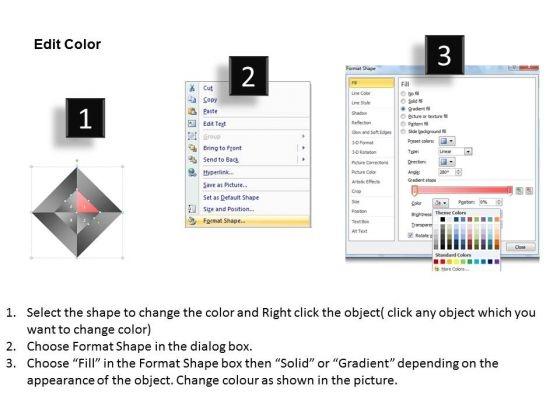 powerpoint_slidelayout_process_quadrant_diagram_ppt_slide_designs_3