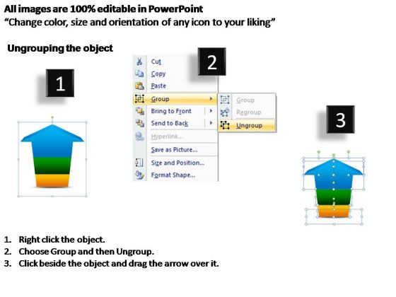 powerpoint_slides_company_analyze_increasing_ppt_theme_2