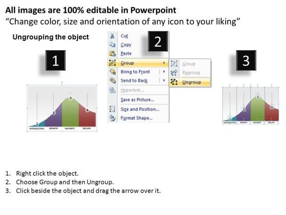 powerpoint_slides_company_product_lifecycle_ppt_slides_2