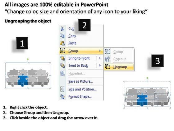 powerpoint_slides_company_puzzle_process_ppt_presentation_designs_2