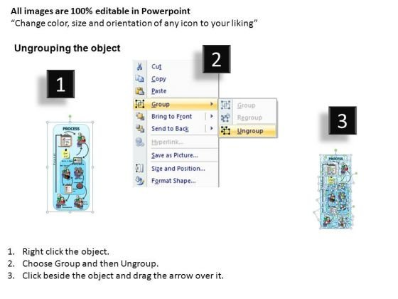 powerpoint_slides_corporate_strategy_scrum_process_ppt_presentation_2