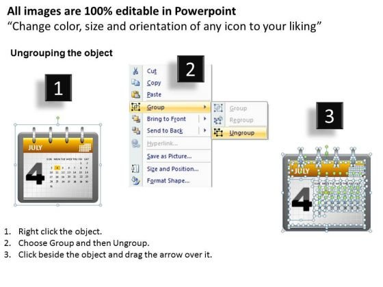 powerpoint_slides_diagram_calendar_4_july_ppt_presentation_2