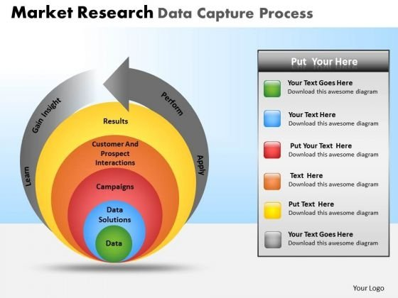 PowerPoint Slides Editable Market Research Ppt Theme