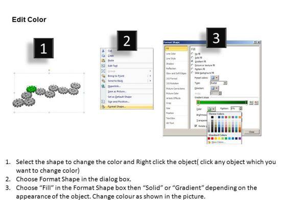 powerpoint_slides_marketing_gears_process_ppt_template_3