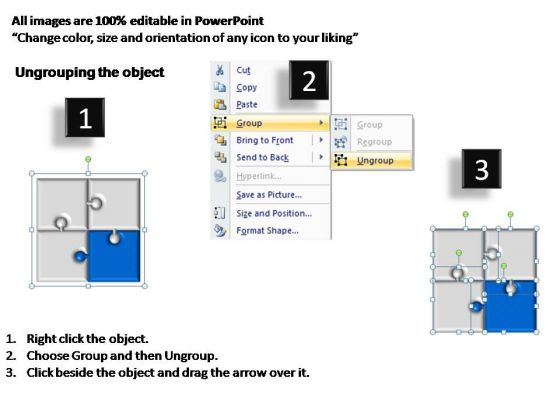 powerpoint_slides_marketing_puzzle_ppt_themes_2