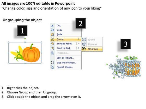 powerpoint_slides_marketing_thanksgiving_ppt_slides_2