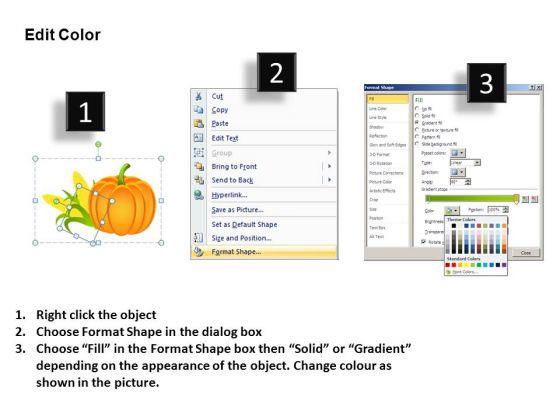 powerpoint_slides_marketing_thanksgiving_ppt_slides_3