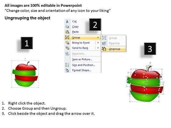 powerpoint_slides_on_merged_apple_ppt_diagram_templates_2