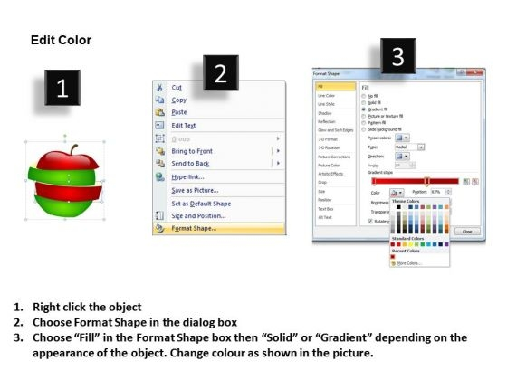 powerpoint_slides_on_merged_apple_ppt_diagram_templates_3