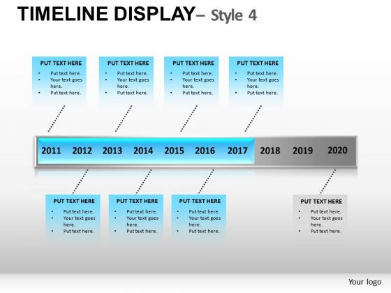 PowerPoint Slides On Planning Forecasting Ppt Diagram Templates
