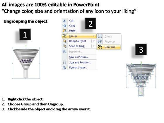 powerpoint_slides_process_funnel_diagram_ppt_slide_designs_2