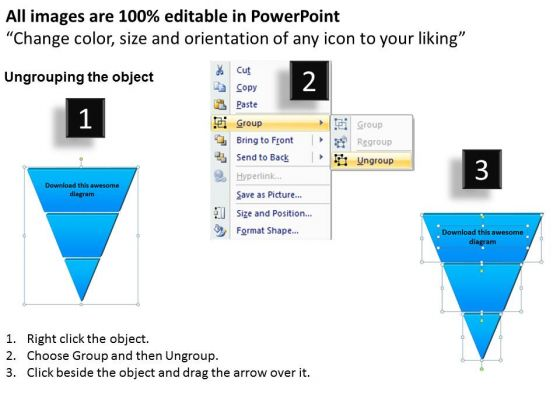 powerpoint_slides_pyramid_process_marketing_ppt_slides_2