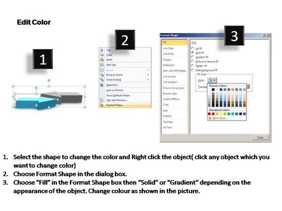 powerpoint_slides_sales_arguments_and_comparison_ppt_themes_3