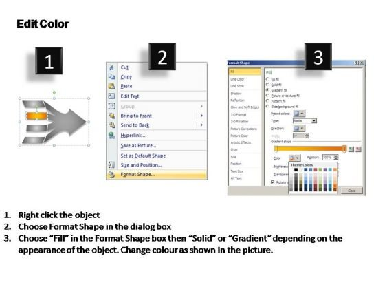 powerpoint_slides_sales_cause_and_effect_ppt_backgrounds_3