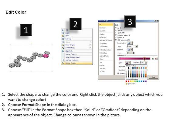 powerpoint_slides_sales_gears_process_ppt_slide_designs_3