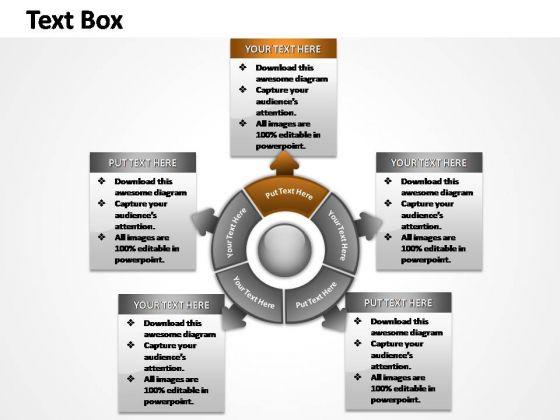 PowerPoint Slides Sales Steps Ppt Process