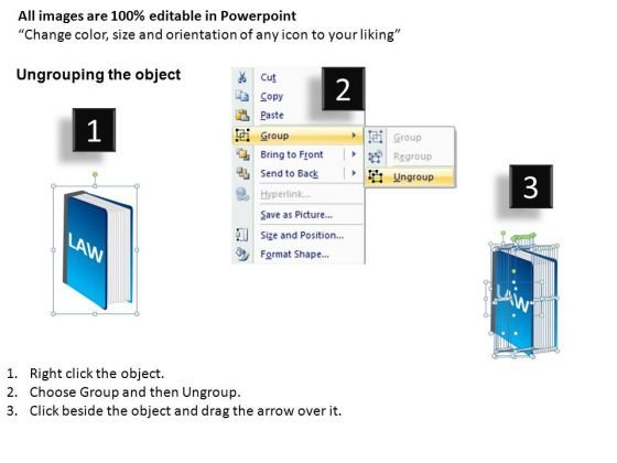 powerpoint_slides_scales_of_justice_editable_ppt_templates_2