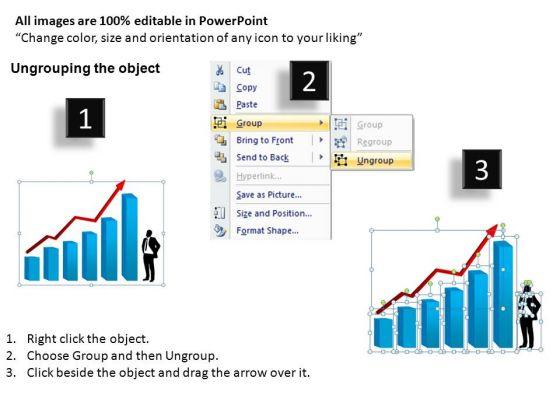 powerpoint_slides_strategy_factors_ppt_designs_2