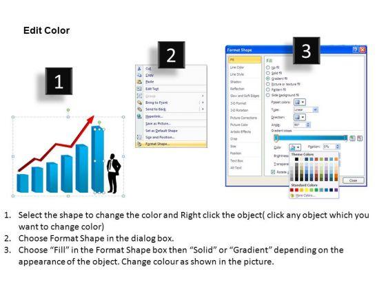 powerpoint_slides_strategy_factors_ppt_designs_3